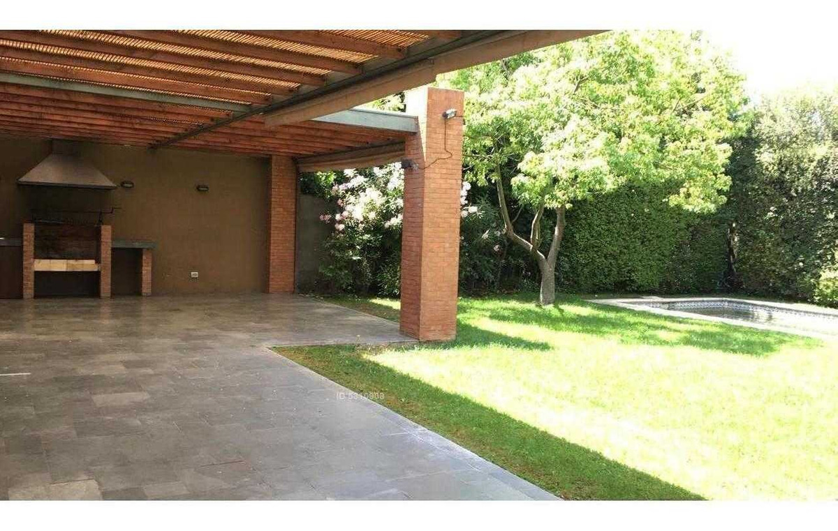 sector colegios everest - santiago college