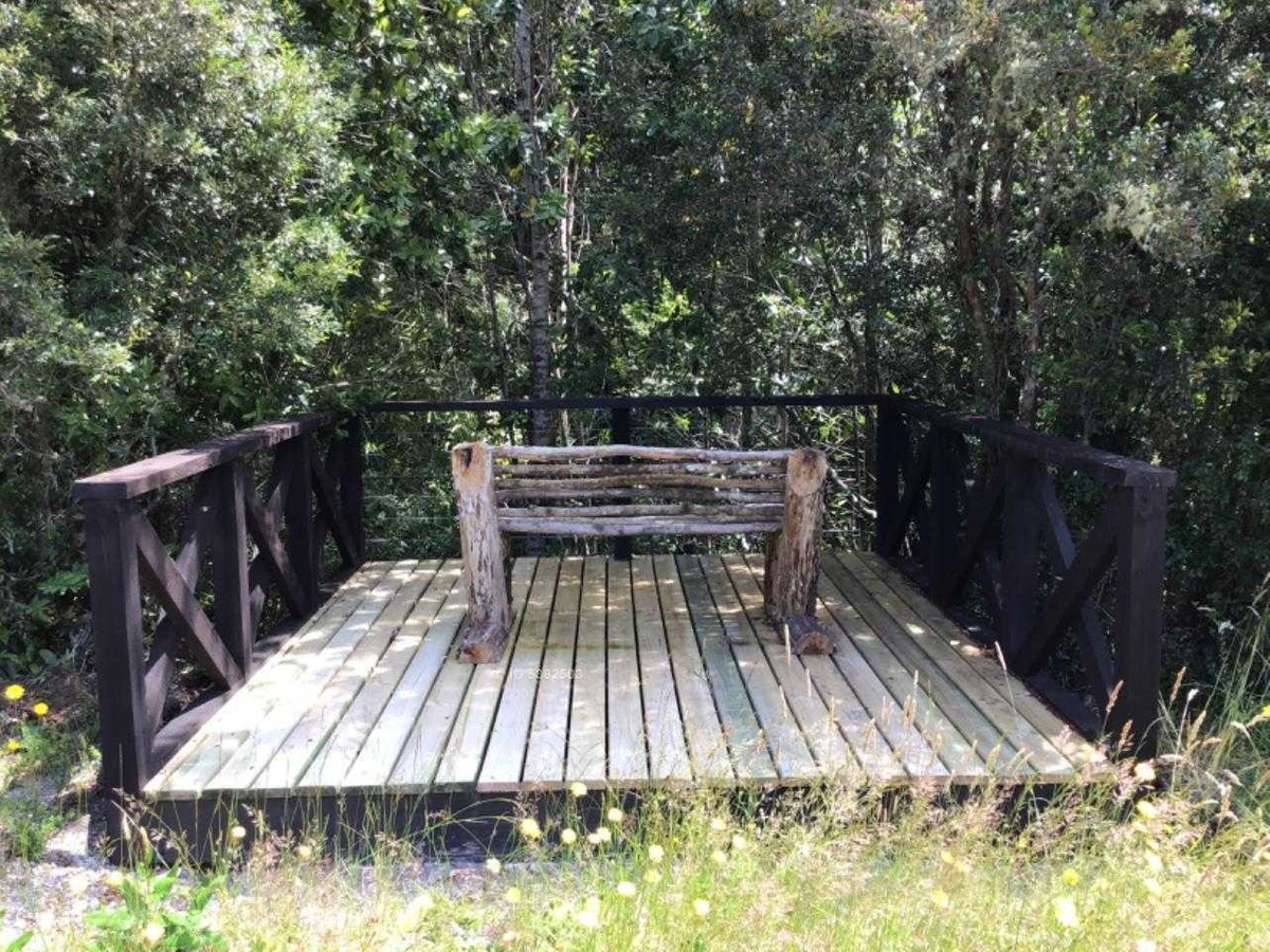 sector colonia tres puentes