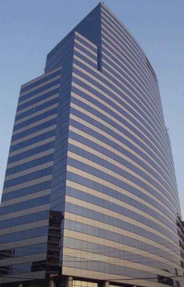 sector edificio millenium