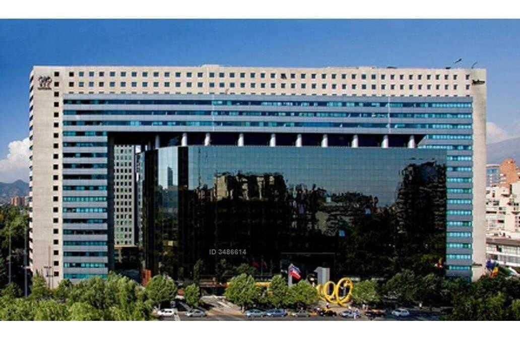 sector edificio world trade center