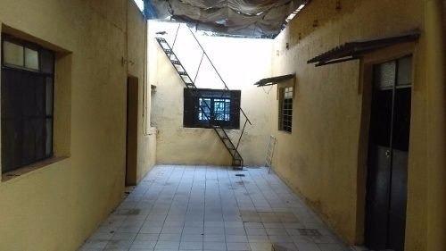 sector libertad !!!!! excelente casa para remodelar
