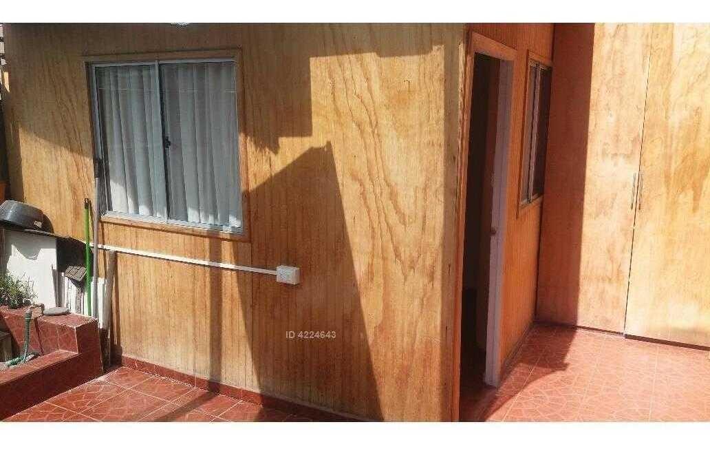 sector norte, calle cerro moreno, avda. las palmeras, condominio.
