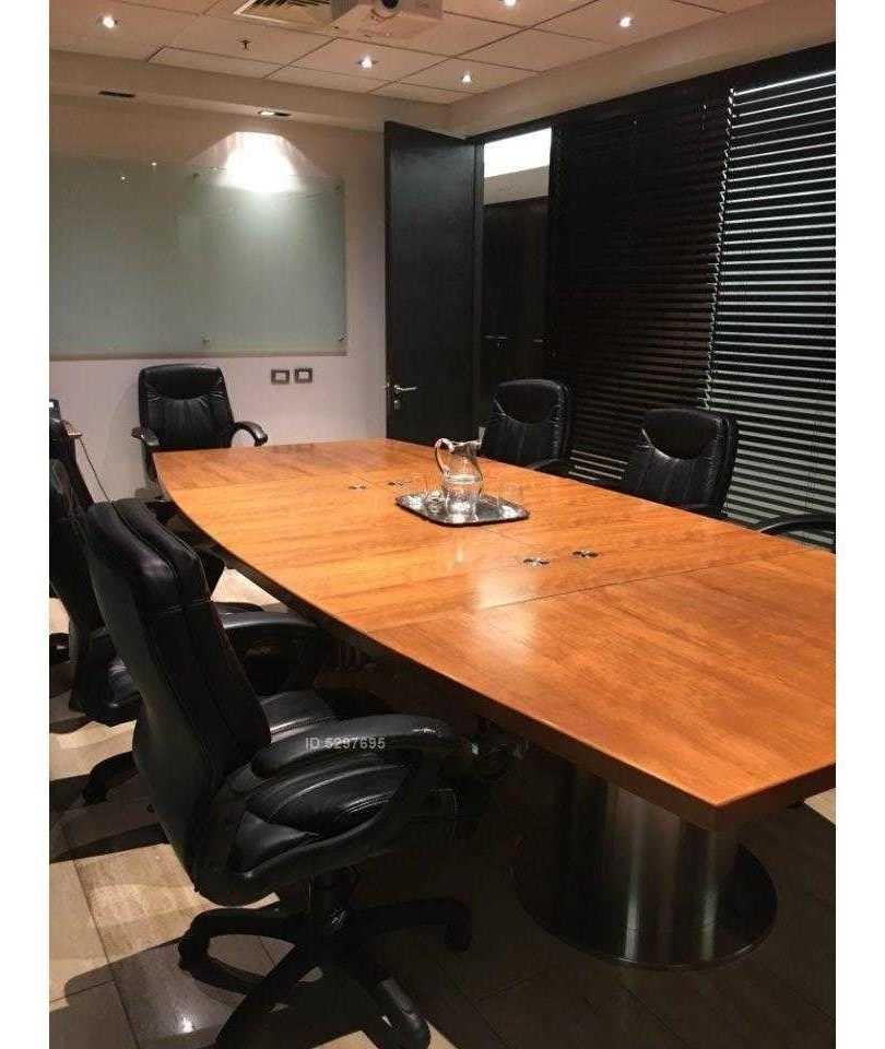sector nueva las condes - excelente oficina habilitada - metro manquehue