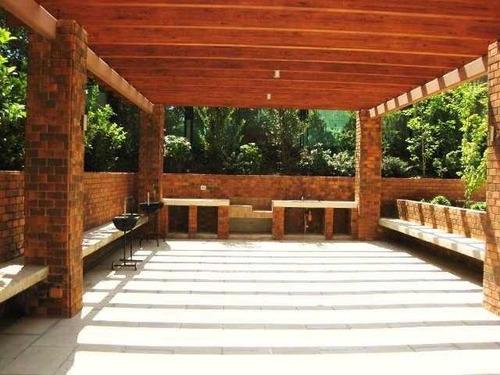 sector parque arauco
