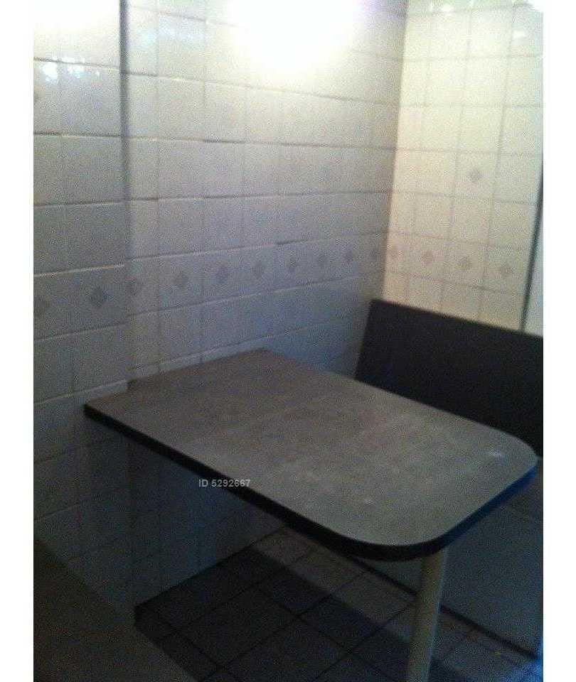 *sector plaza pedro de valdivia*dos estacionamientos / / 3 dormitorios mas servicio*