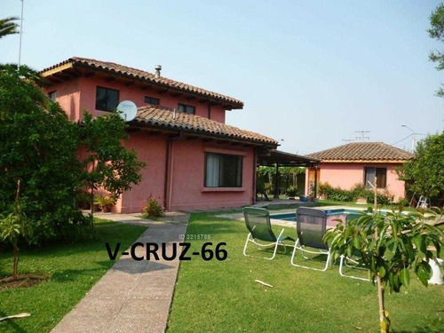 sector valle hermoso 287
