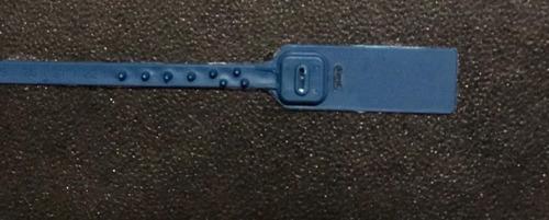 secure grip (40 cm) caja con 1000 pz