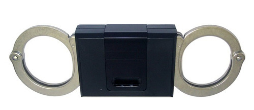 security black box cover for chain esposas 20-vds