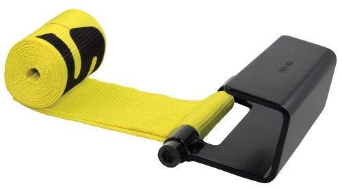 security chain company cc4605 5 'amarilla 4 -inchtow correa