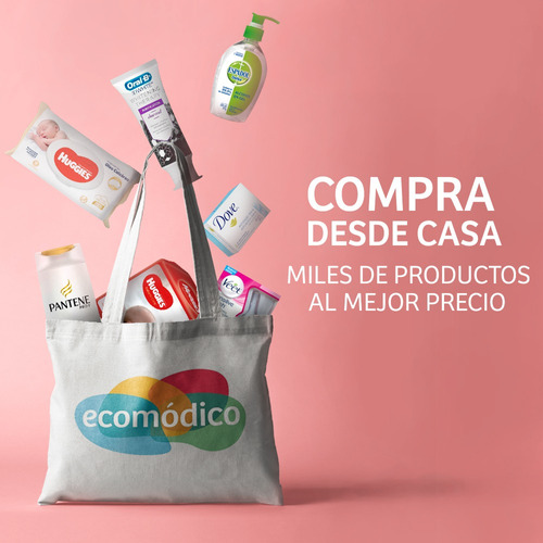 sedal bomba coco nutricion brillo 190 shampoo / acondicionad