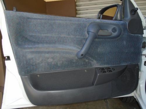 sedan sedan corsa