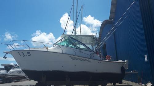 sedna xf335 ñ fishing offshore 330 340 wa