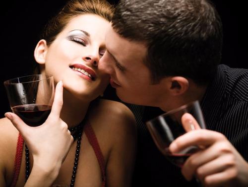 seduccion peligrosa, como conquistar, seducir a una mujer