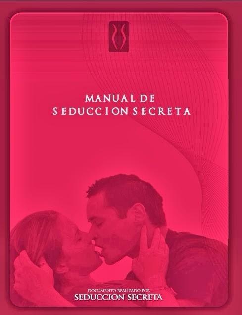 Como ser un seductor natural