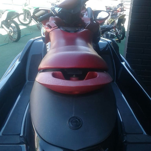 see doo supercharger 1500 cc