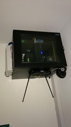seg electrónica cámaras de seguridad portones llaves electro