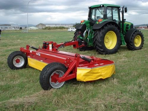 segadoras, maquinaria agrícola