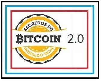 segredos do bitcoin 2.0