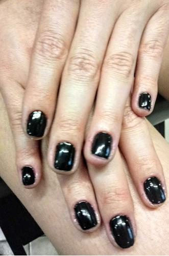 segredos e dicas p/ manicure iniciante