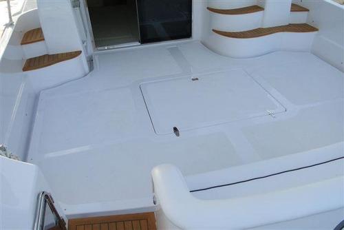 segue 460 nuevo iveco 400 x 2 - zanovello barcos -