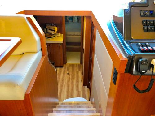 segue 55 - 2 iveco 570 hp - mooney embarcaciones