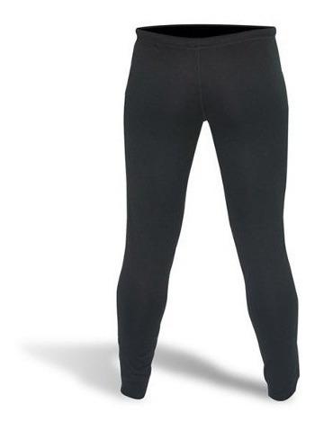 segunda pele calça inverno motoqueiro soft termic texx