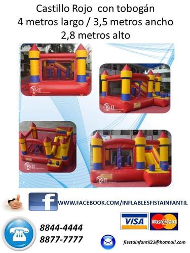 segundo mitad precio inflable trampolin