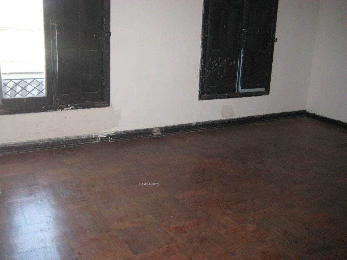 segundo piso casa comercial, loreto pasos museo b. artes.
