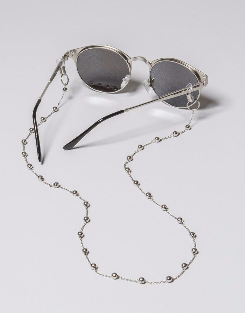 Segura Oculos De Bolinha - R  29,00 em Mercado Livre fd1cafb6e6