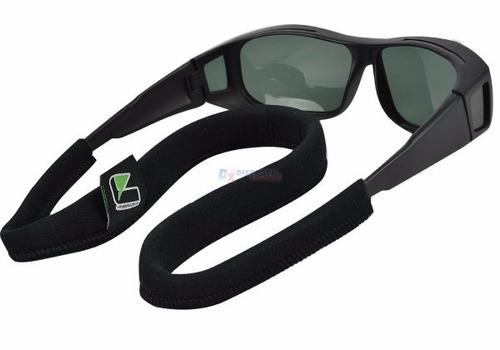 segurador de óculos neoprene jogá®