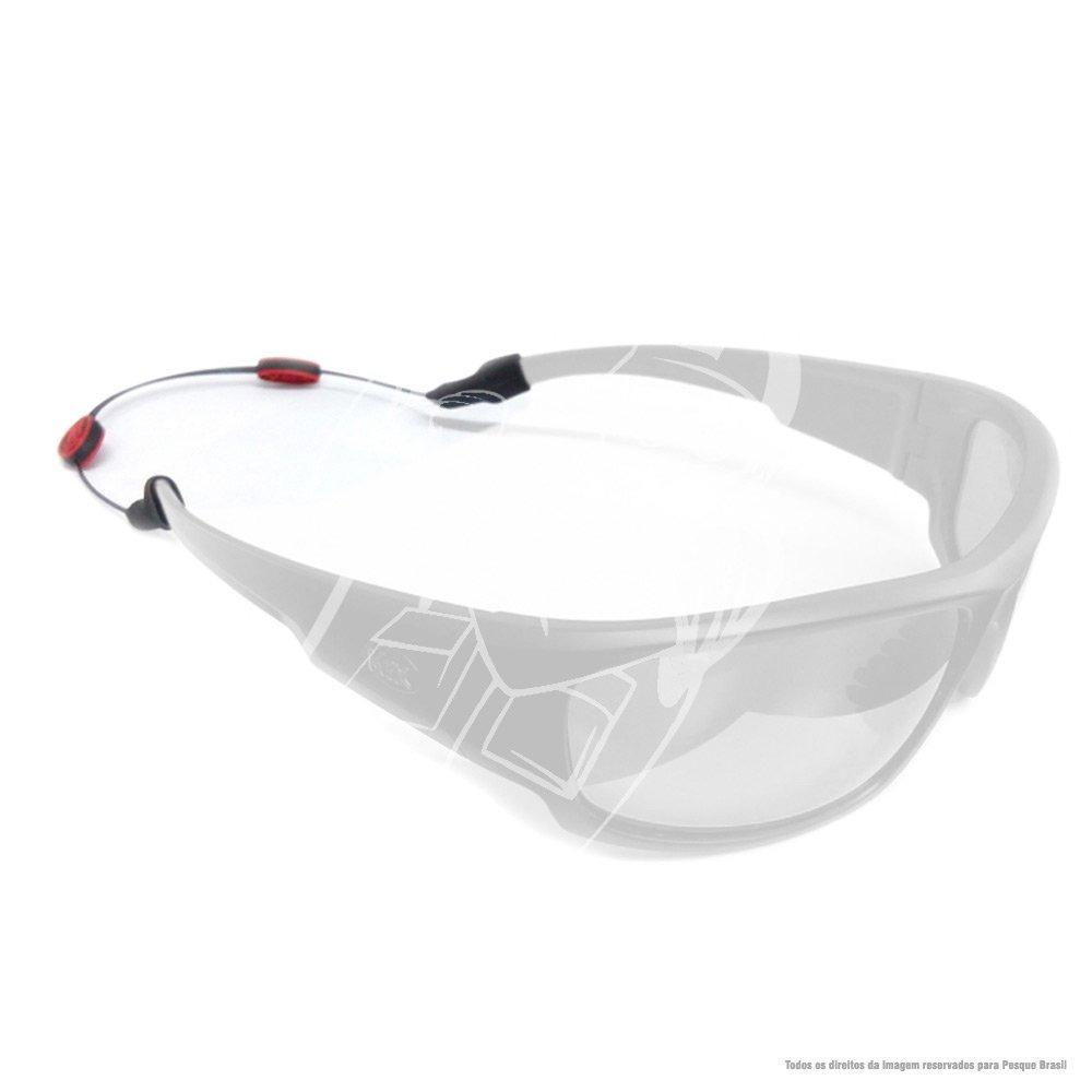 f3f930861 segurador de óculos x-cable monster 3x com ajuste de tamanho. Carregando  zoom.
