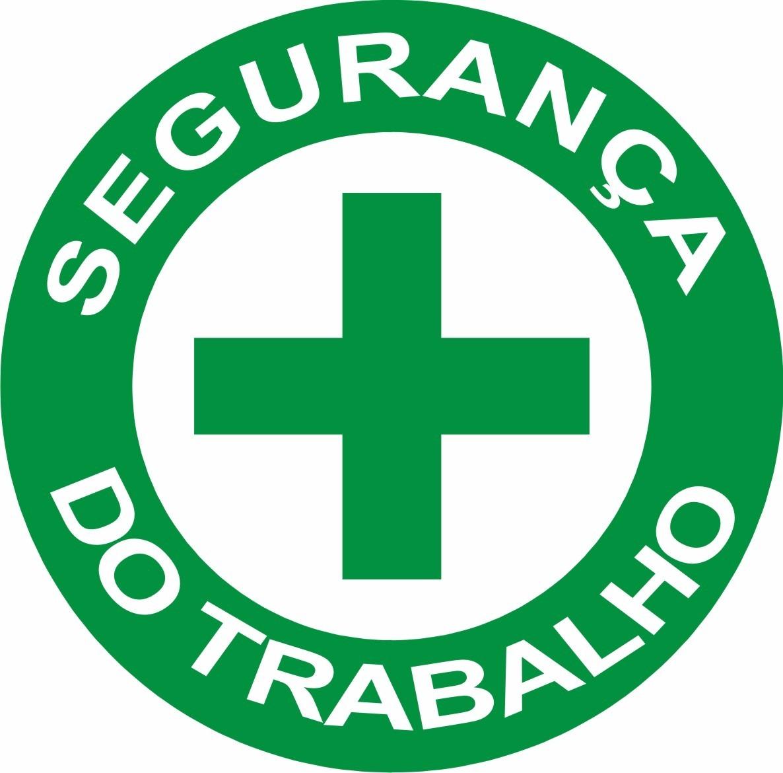 Segurança Do Trabalho + Brindes - R  19,90 em Mercado Livre 29c0068824