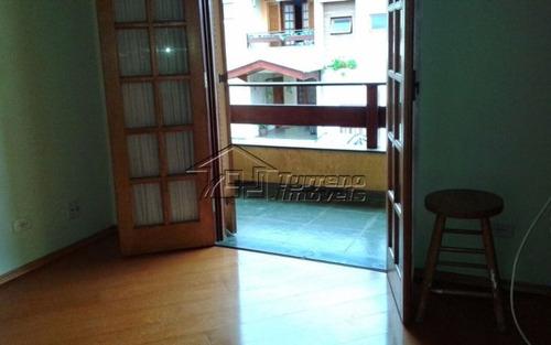 segurança e bem estar - casa em condomínio fechado