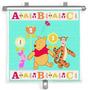 Parasol - Los Primeros Años Ajuste Winnie The Pooh Lock