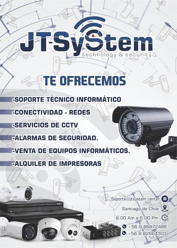 seguridad, alarmas servicios
