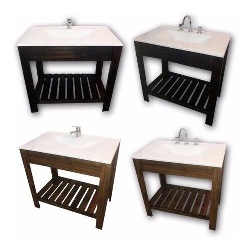 seguridad baño barral