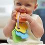 Juguete Llaves Mordedores Para Bebes Y Niños The First Years