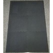 Alfombra Tatami Bebes Niños Yoga Gimnasio Anti Impacto 10mm