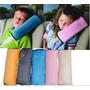 Cojin Para Cinturon De Seguridad