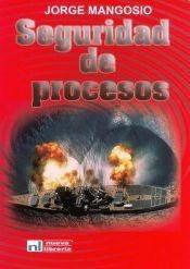 seguridad de procesos mangosio nueva libreria