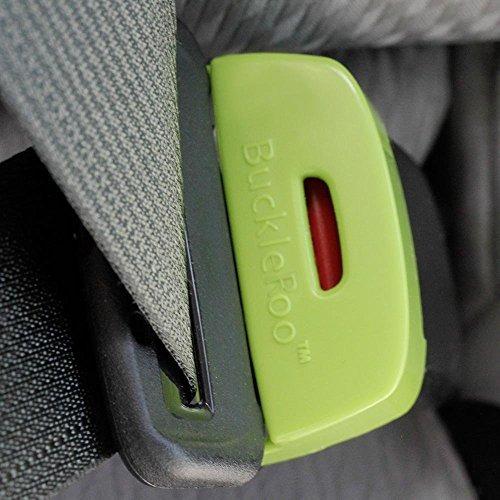 seguridad del cinturón de seguridad del cinturón de segurida