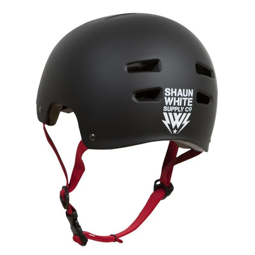 seguridad deportes casco