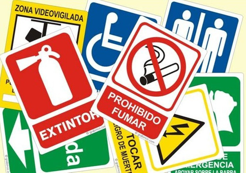 seguridad e higiene_programas de seguridad_visitas