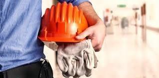 seguridad e higiene,protocolo covid19, fumigaciones en gral.