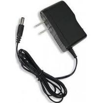 Transformador 9v 1amp. Para Modem, Router, Camaras Espias