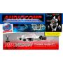 Kit 16 Camaras + Dvr De 16 Canales Turbo Hd + Accesorios
