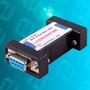 Conversor Adaptador Rs485-232 Rs232 Rs485