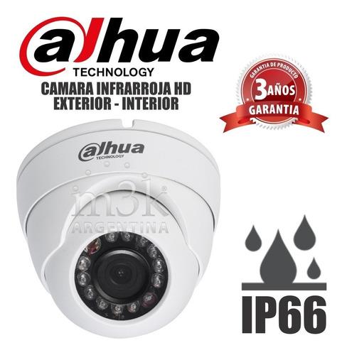 seguridad hogar cámara