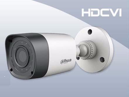 seguridad infrarroja cámara