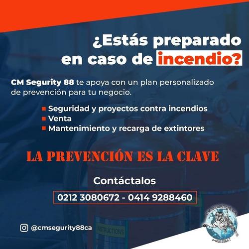 seguridad integral, vigilancia privada, custodia y traslados